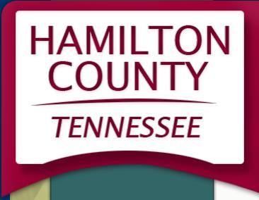 hamiltoncounty